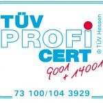 certificare ISO Pencraft